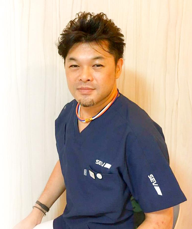 ドクターコータローの健康雑学!